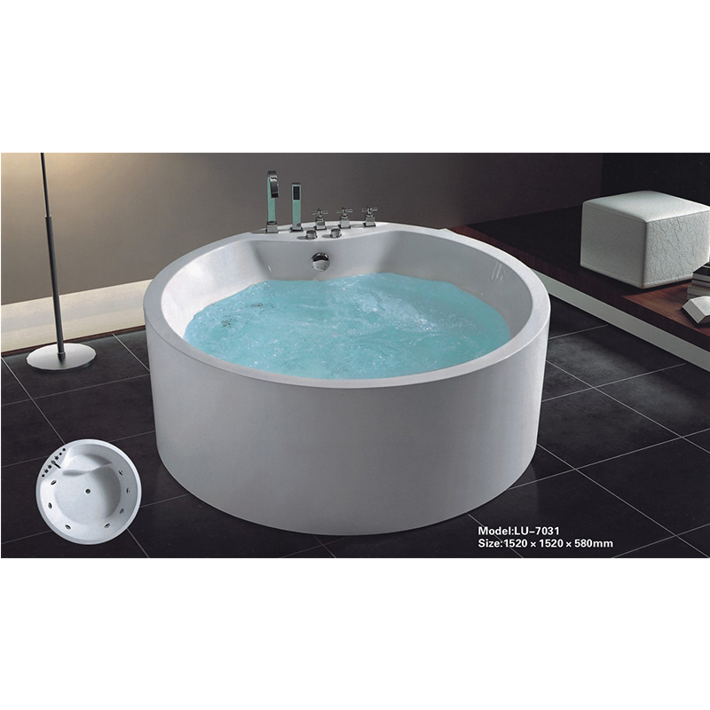 Buy small bathtubs and get free shipping on AliExpress.com