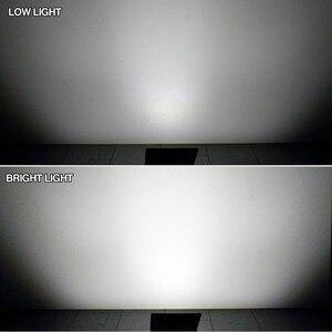 Image 5 - Фонарь Светодиодный настенный, на солнечной батарее, 50 светодиодов