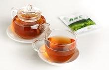 20 мешков abc плоский животик tea полифенол здоровье добавки