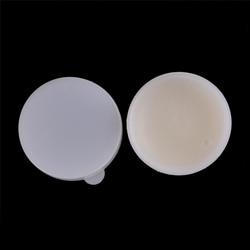 1 pièces tours de magie cire magique blanche pour tarentule & stylo araignée & bobines de fil invisibles accessoires de Gimmick magique