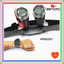 สุขภาพsmart 5.3 khzเข็มขัดหน้าอกheart rate monitorนาฬิกา