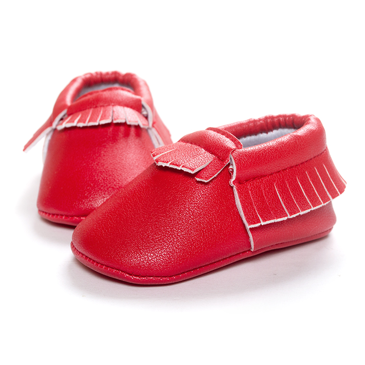 WEIXINBUY-Baby-Moccasins-28-Style-0-18-Month-Toddler-Kids-Fringe-Tassel-PU-Leather-Shoes-Crib-Shoes-First-Walkers-5