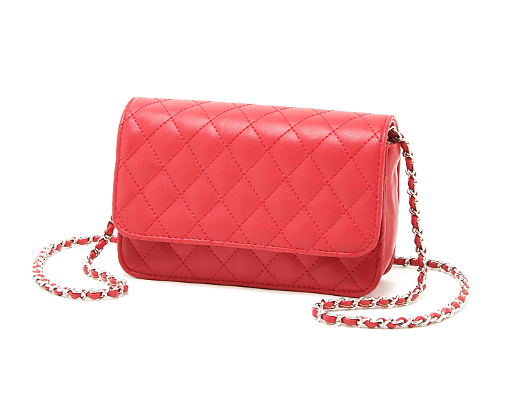 Compare Prices on Red Quilted Bag- Online Shopping/Buy Low Price ...