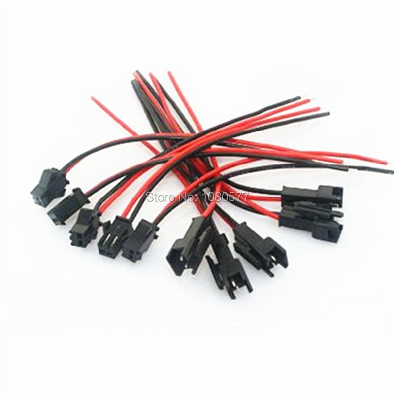 Cavo Prolunga Flat Cable 3M 10 poli con 2 connettori M-F lunghezza 200 cm