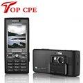Sony Ericsson K800 K800i восстановленное оригинальный разблокирована 3 Г мобильный телефон 3.2MP камера сотовый телефон дропшиппинг