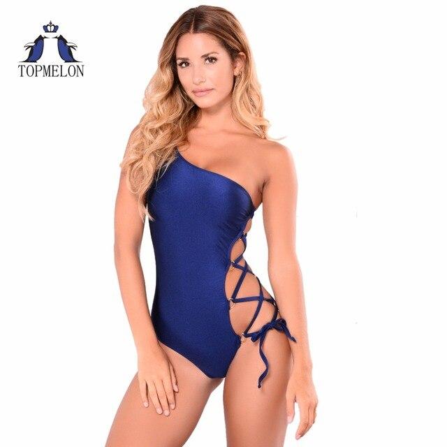 15e8a3518cdd1 Слитные купальники для будущих мам купальный костюм женский купальный  костюм для женские пикантные Купальники бинты купальный
