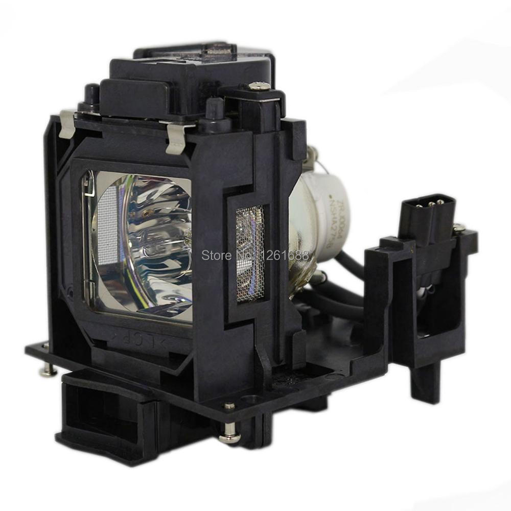 ET-LAC100 original lamp with housing for PANANSONIC PT-CW230 / PT-CX200 / PT-CW230U / PT-CW230EA / PT-CX200U projectors