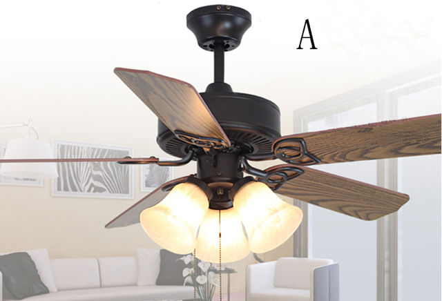 Free Shipping On Ceiling Lights In Ceiling Lights And Fans Lights