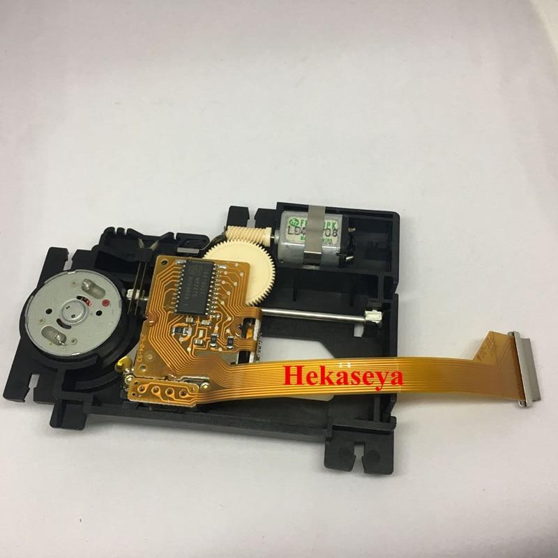 Сменный блок оптических приборов для радио CD проигрывателя 506 506,20 506,24
