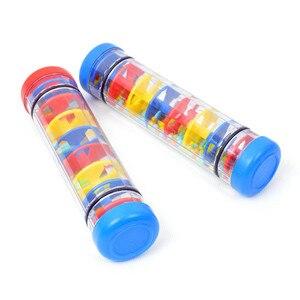 Детские пластиковые песочные часы для ванной игрушки/детские песочные часы для детей раннего обучения музыкальный инструмент игрушки