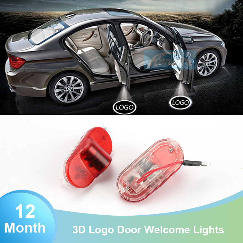 Automobiles & Motorcycles Adpow 5 Pin Laser Rocker Toggle Switch Sasquatch Light 20a 12v On/off Led Light Blue Green Red Car Styling