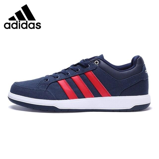 4dce08de04c Original New Arrival 2017 Adidas Oracle VI Men s Tennis Shoes Sneakers