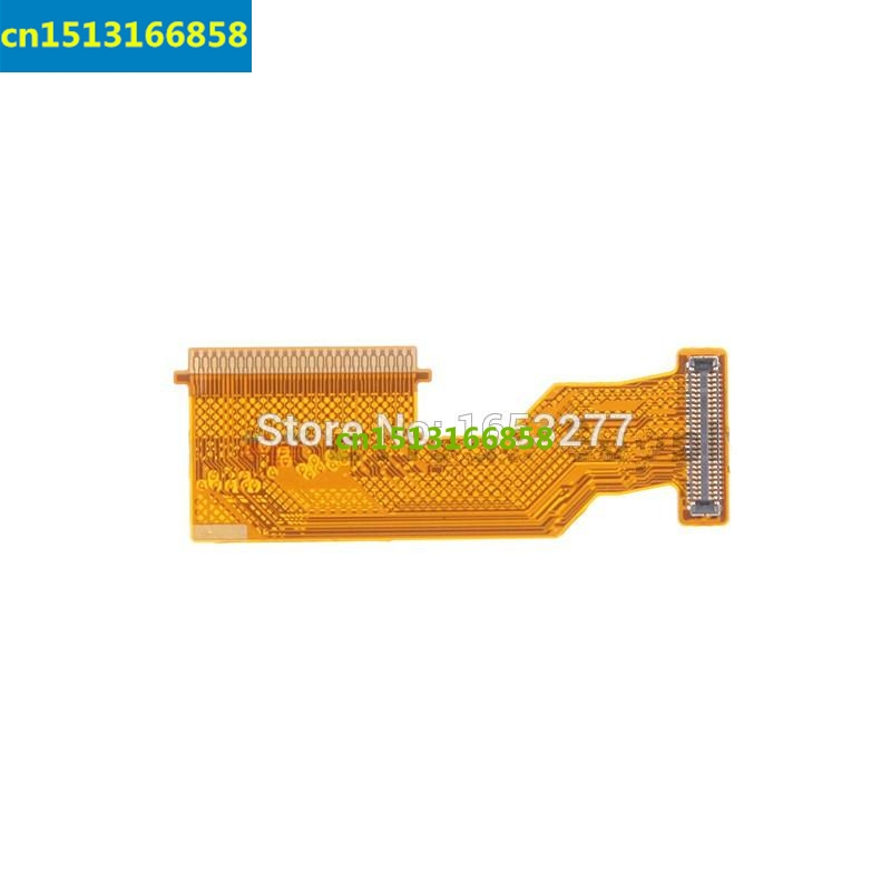 Oem For Htc One M8 Motherboard Flex Cable Replacement