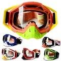 100% marca óculos de motocross atv racing goggle estilo ktm moto moto moto óculos oculos gafas