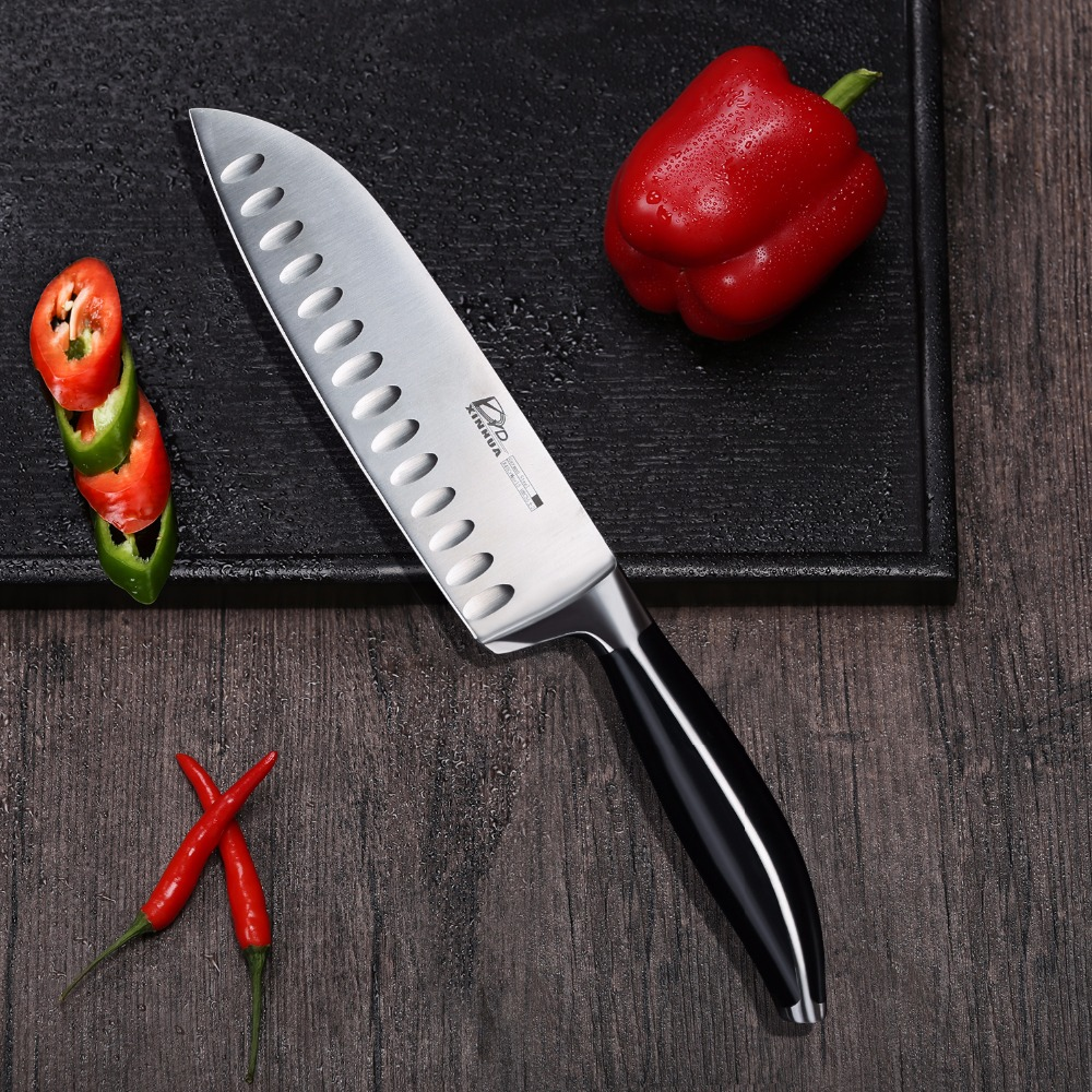japanese style kitchen knives new multifunctional japanese style kitchen knife 8 quot chef knife stainless steel kitchen knives 752