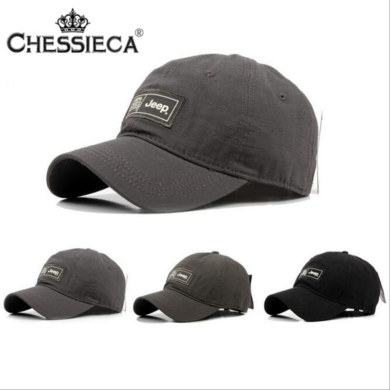 jeep wrangler baseball caps new fashion font classic adjustable size men and women cap canada uk