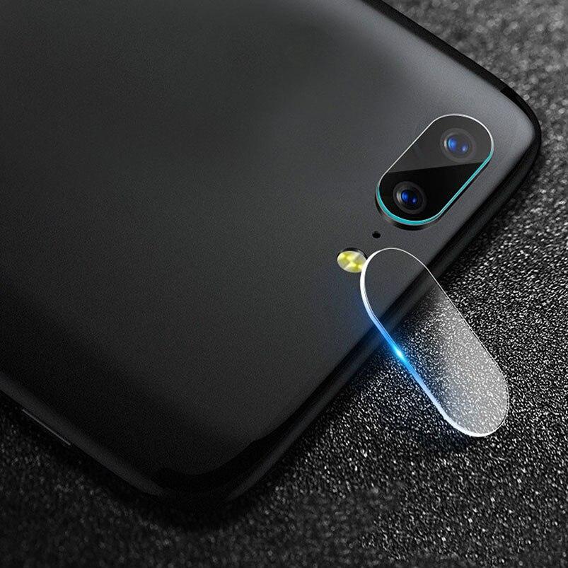 Back-Camera-Lens4-(5)