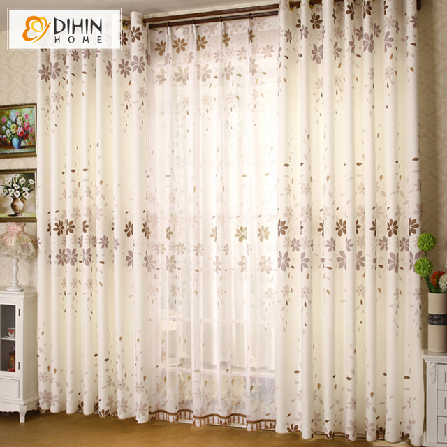 Blinds Sale Cortinas Para Sala Curtains for The Bedroom 2015 Hot ...