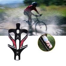WHEEL UP ultralight aluminium bicycle water font b bottle b font holder font b cycling b