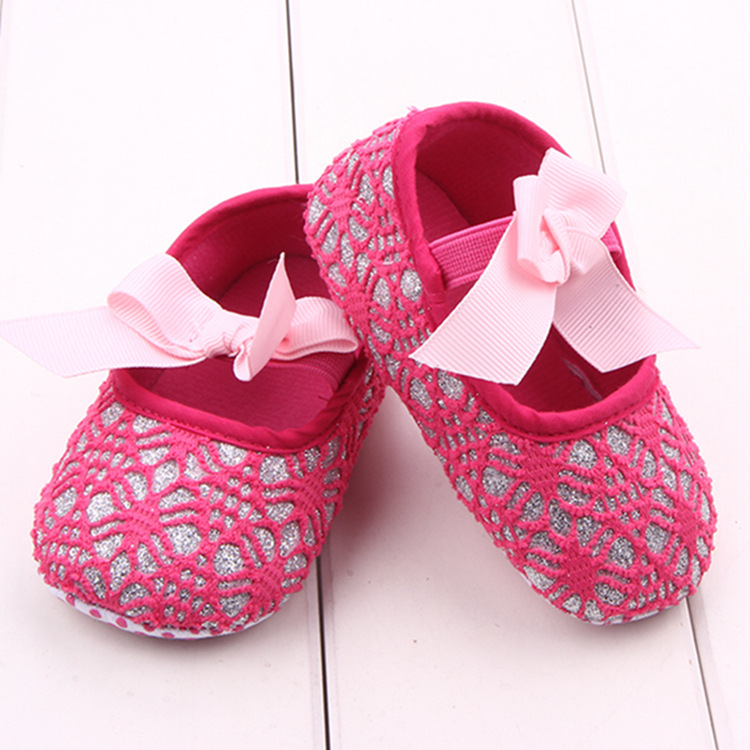 Popular Cheap Newborn Shoes-Buy Cheap Cheap Newborn Shoes lots ...