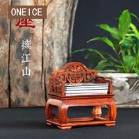 Creative High-end Business High-value Throne The Palace Museum Wenchuang