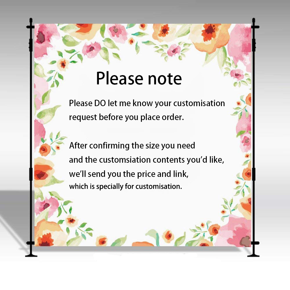 Купить с кэшбэком Floral Gold Wings Princess Photo Background Angle Girl's Birthday Party Decoration Backdrop Butterfly Pink Flowers Photo Booth