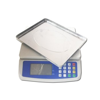Price Computing Scales  2