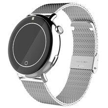 New Style CASIMA Smart Sport Watch Waterproof Pedometer Smartwatch Men Women Watch Smartphone For IOS Android