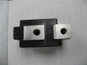 Freeshipping      DZ600N16KOF      TZ600N16KOF      IGBT   Components