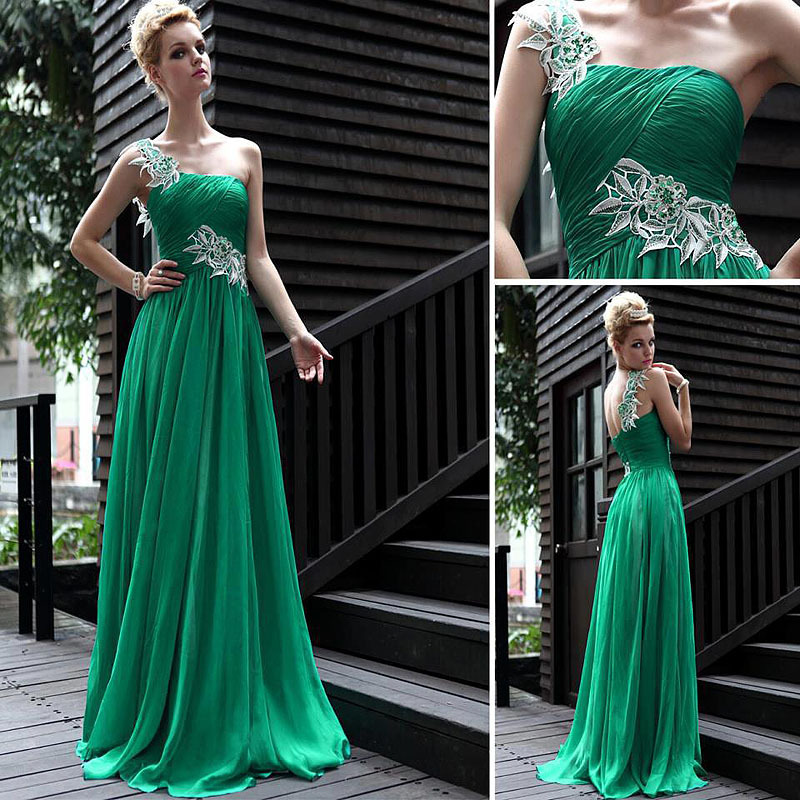 Compare Prices on Emerald Dress- Online Shopping/Buy Low Price ...