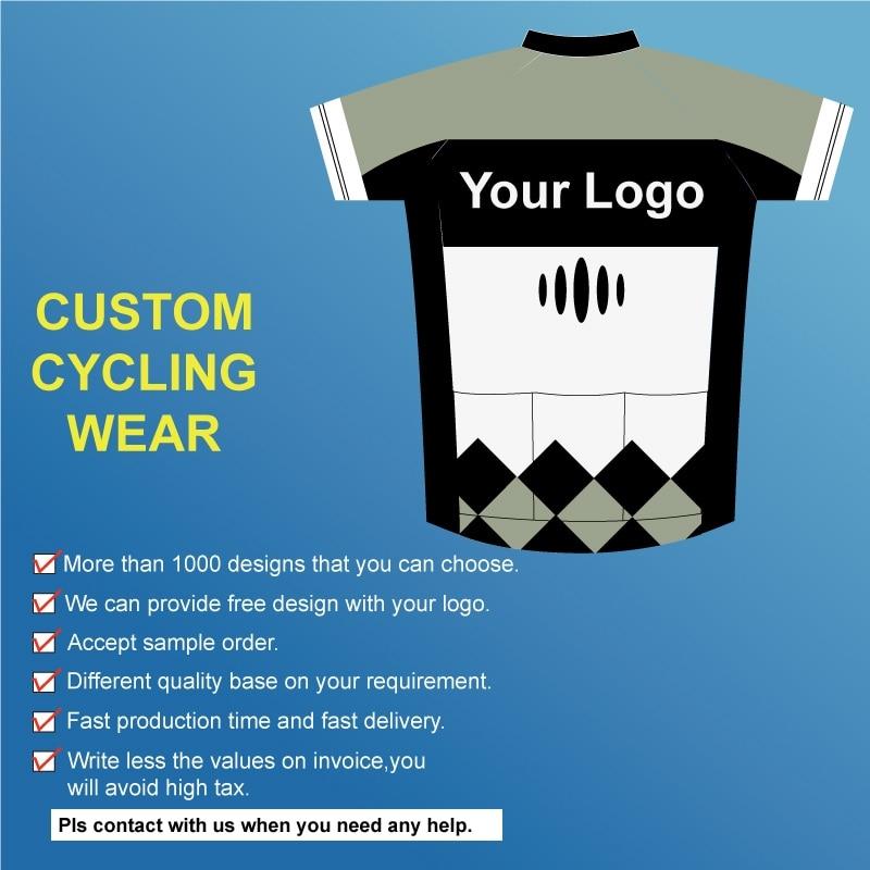 ... Good quality cycling clothing custom bike jersey oem service bike 2d9880cf5