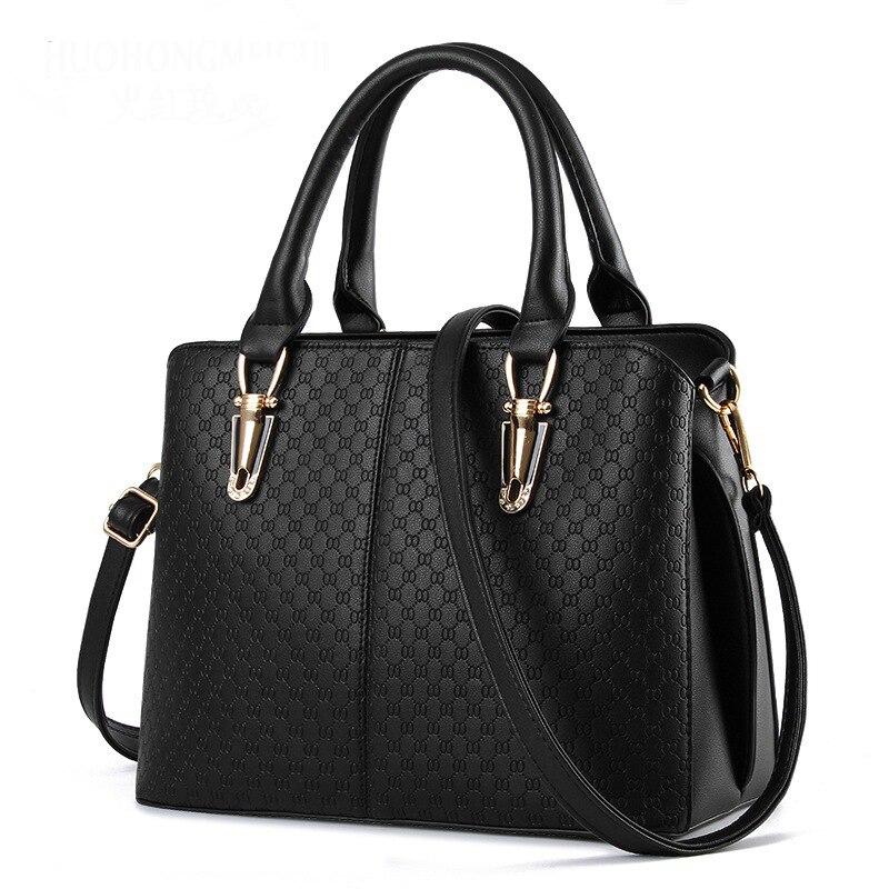Designer Work Bags Promotion-Shop for Promotional Designer Work ...