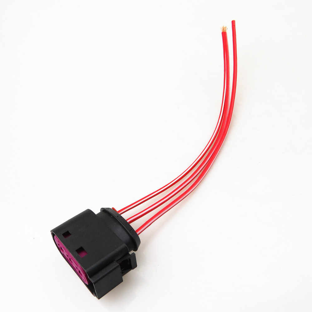 hight resolution of readxt battery fuse box connect plug cable for vw golf mk4 jetta bora mk4 beetle seat