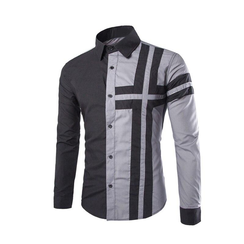 Online Get Cheap Best Casual Shirt -Aliexpress.com | Alibaba Group