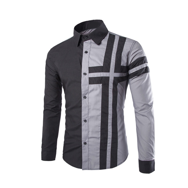 best mens shirts page 1 - blouses
