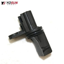 CENWAN Camshaft Position Sensor 97BB9E731AD For Ford Focus 1.4 1.6 1.8 2.0 Mendeo C-max FORD COUGAR