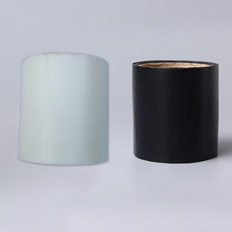 Super Waterproof Tape Adhesive Tape Water Pipe Repair Sealing Tape