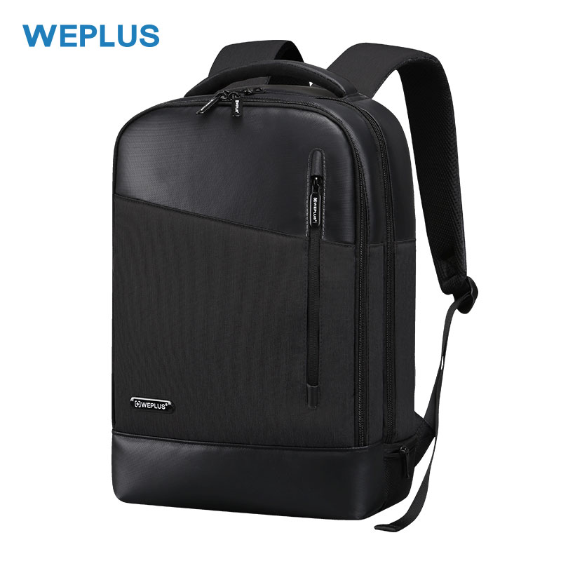 Customized 15 6 inch Laptop Backpack Anti Theft Backpack Men Travel Backpack School Bag Male Mochila