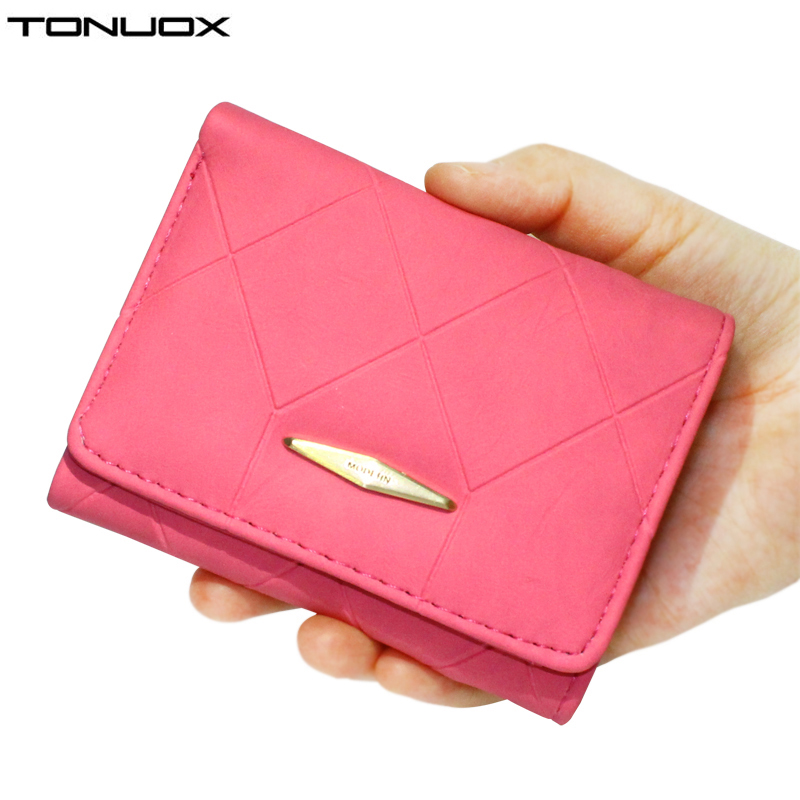 Women Wallet Short Hasp Lady Purses Cards Holder Zipper Coin Purse Pocket Clutch Woman Wallets Money Bag Burse Carteira Feminina xzxbbag fashion female zipper big capacity wallet multiple card holder coin purse lady money bag woman multifunction handbag