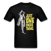 Футболка из хлопка с круглым вырезом и коротким рукавом, Мужская футболка, бренд размера плюс, футболки для мальчиков