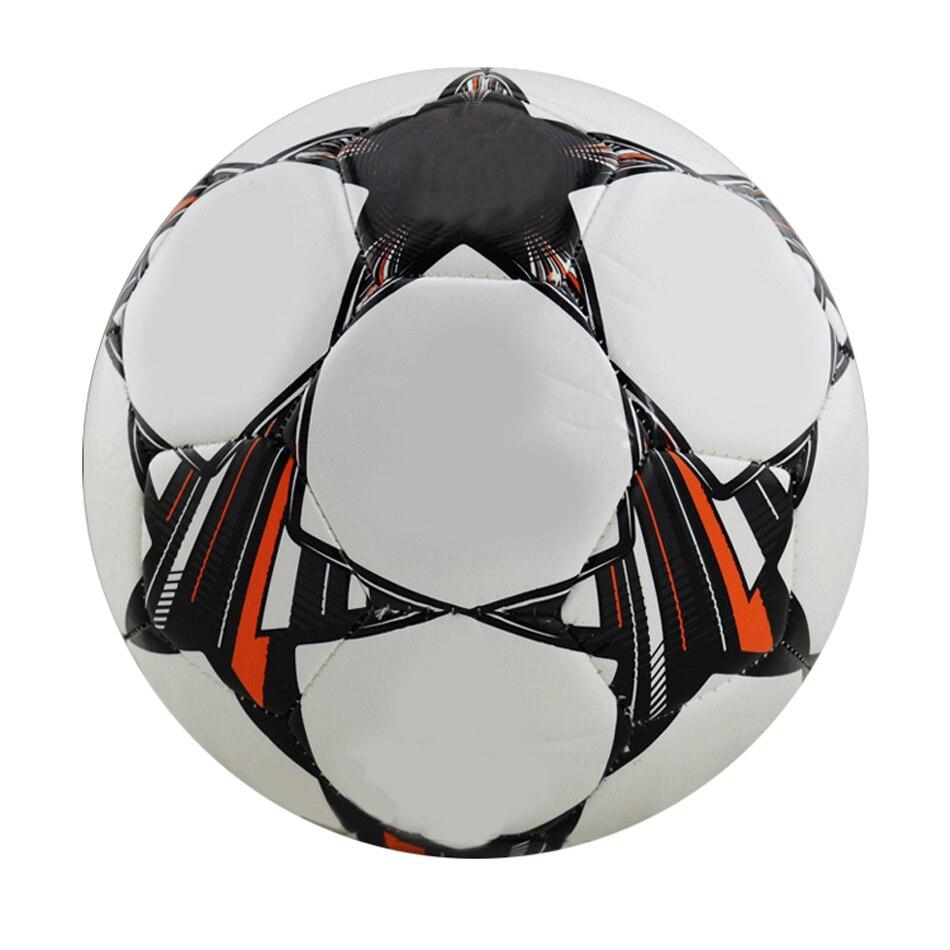 скачать спортивные игру футбол - фото 8