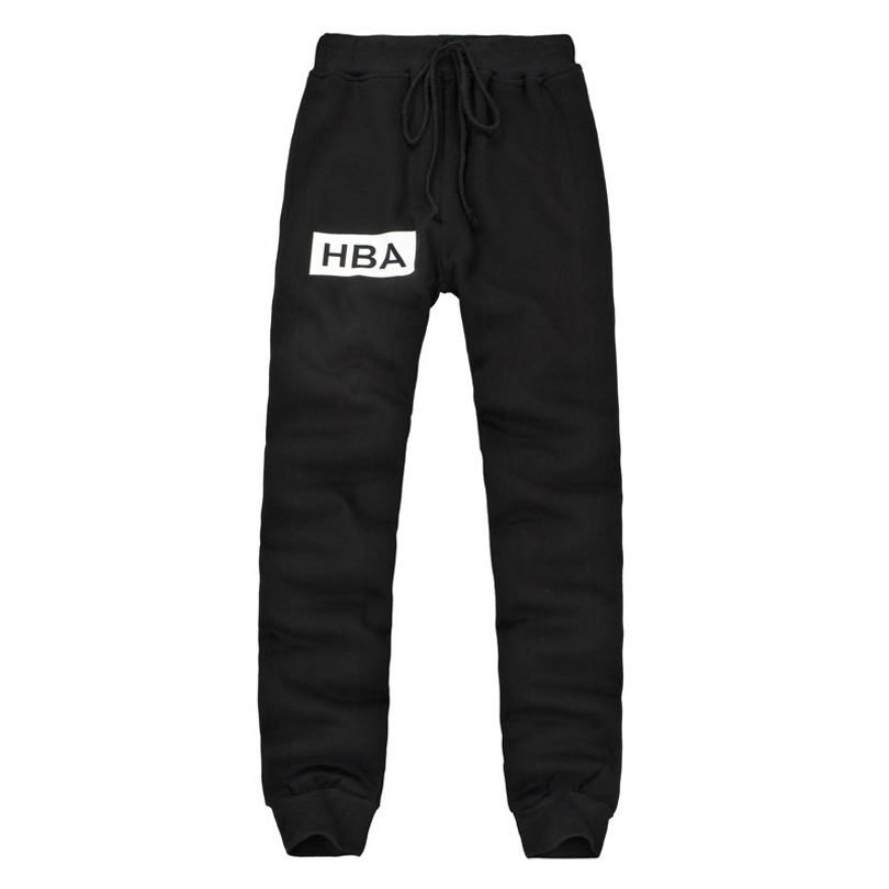Sport Long Pants Promotion-Shop for Promotional Sport Long Pants ...