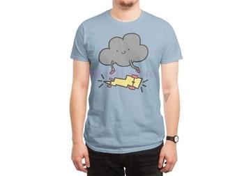8a8eb61fa59d6 2019 moda marka erkek tişört KICKFLIPS RAD VARDıR! Gömlek - a ...