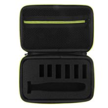 New 1X Shaver Storage Carrying Case Box Carry Bag For Philips One Blade Pro Razor Uk