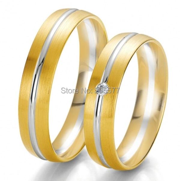 wedding rings europe