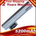 Серебро для павильона dm1 3000 / 3105 м / 3115 м DM1Z-3200 технический директор GB06 HSTNN-OB2D HSTNN-YB2D HSTNN-LB2G OB2D YB2D DM1-3000