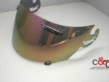 arai helmet visor Fit Model RR5/QUANTUM-J/ASTRO-IQ/RAPIDE-IR Visor