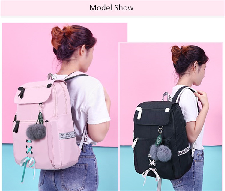 school backpack (2)