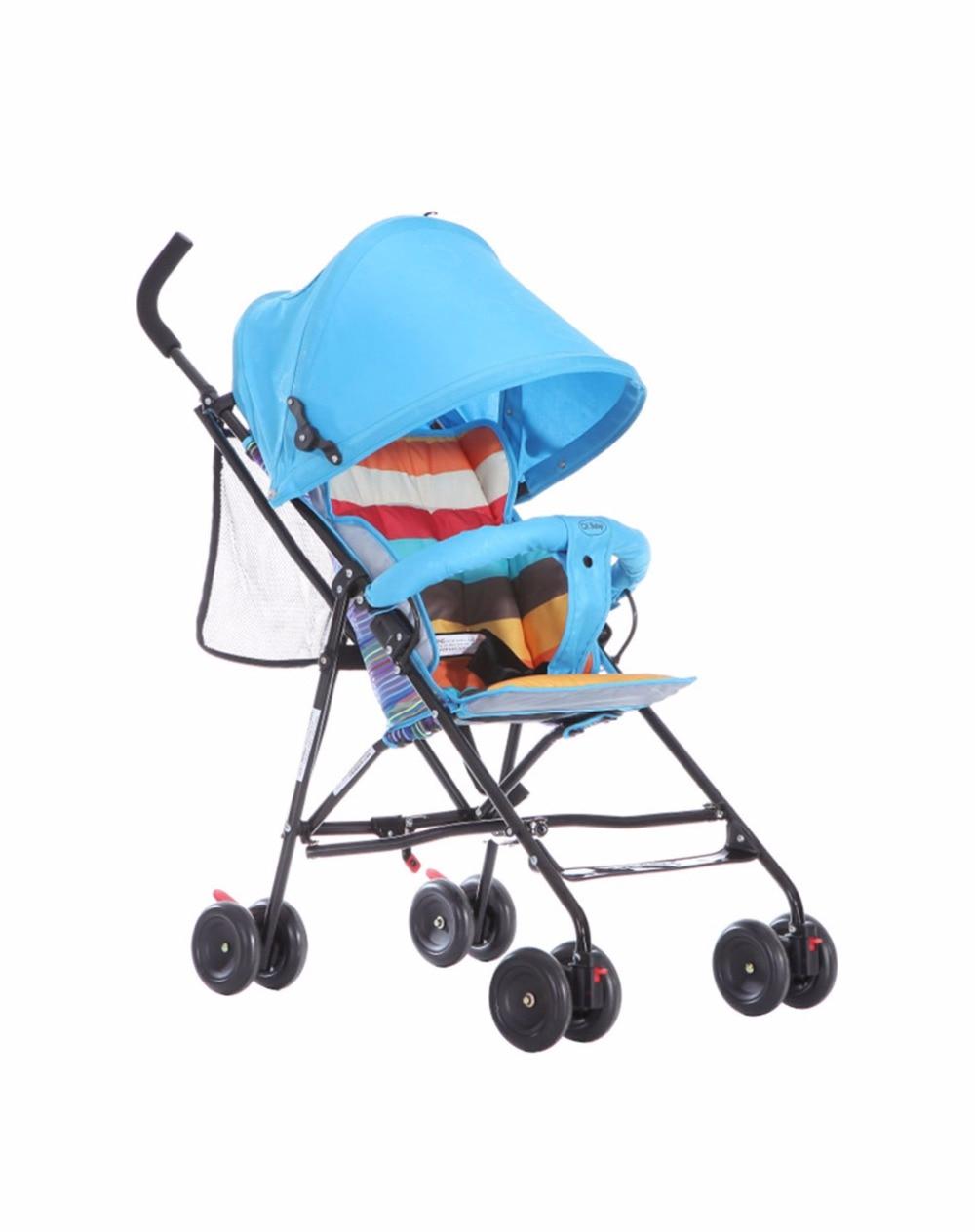 Online Get Cheap Lightweight Umbrella Stroller -Aliexpress.com ...