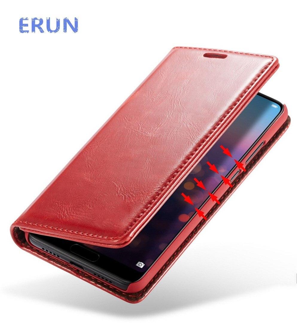 Para Huawei P20 caso después de juegos de teléfono tarjeta plus de la cubierta de la gota de personalización